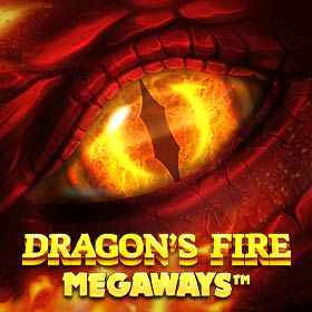 redtiger_dragons-fire-megaways_any