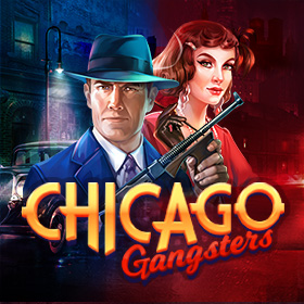 isoftbet_playson-chicago-gangsters