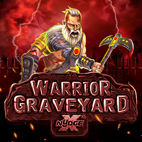 Warrior-Graveyard 280x280
