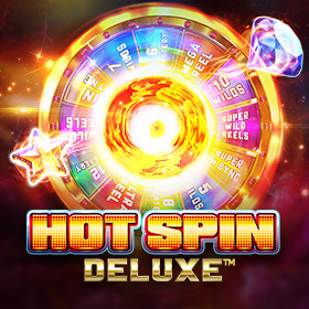 isoftbet_hot-spin-deluxe