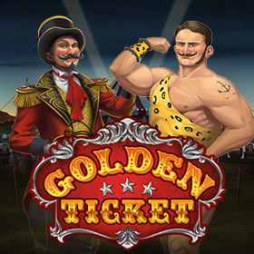 playngo_golden-ticket_desktop