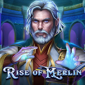 playngo_rise-of-merlin_desktop