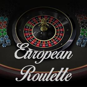 redtiger_european-roulette_any