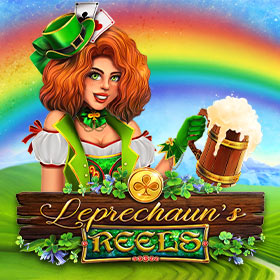 reelnrg_leprechauns-reels_any