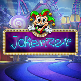 yggdrasil_jokerizer_any