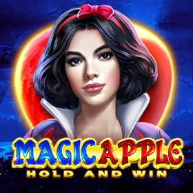 MagicAppleHW 280x280
