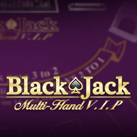isoftbet_pulse-blackjack-multi-hand-vip_any