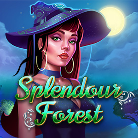 relax_max-win-gaming-splendour-forest