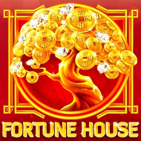 redtiger_fortune-house_any