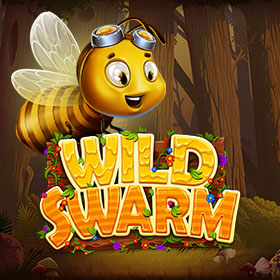 relax_push-gaming-wild-swarm_any