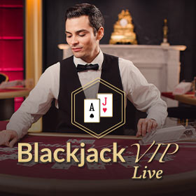 BlackjackVIP Declinaisons 280x280 11