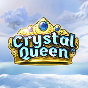 relax_quickspin-crystal-queen_any