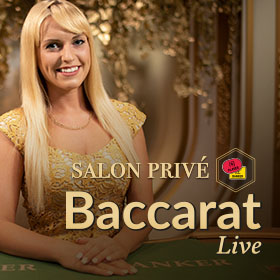 evolution_salon-privé-baccarat_desktop