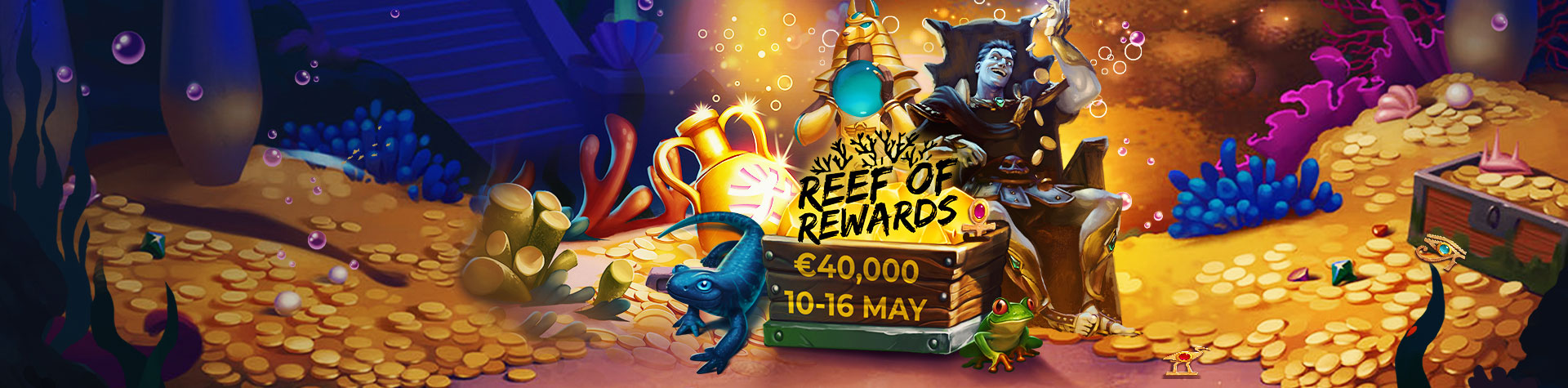 DFD ReefOfRewards BG 1920x475