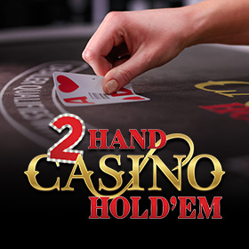 evolution_2-hand-casino-hold-em