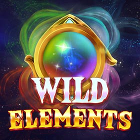 redtiger_wild-elements_any