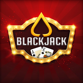 relax_relax-gaming-black-jack-neo
