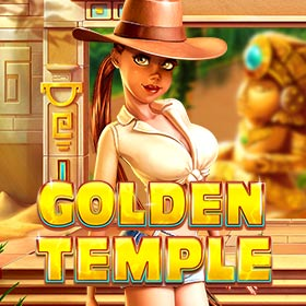 redtiger_golden-temple_any