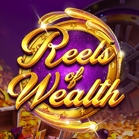 betsoft_reels-of-wealth_any