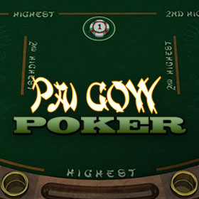 betsoft_pai-gow_any
