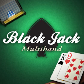 playngo_blackjack-mh_desktop