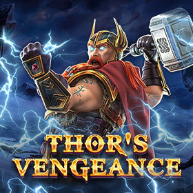 ThorsVengeance 280x280