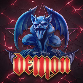 playngo_demon