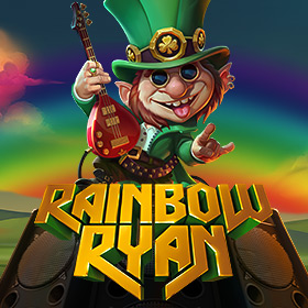 yggdrasil_rainbow-ryan_any