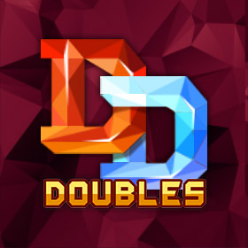 yggdrasil_doubles_any