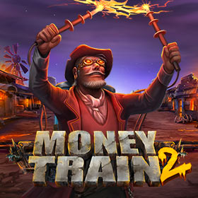 relax_relax-gaming_money-train-2
