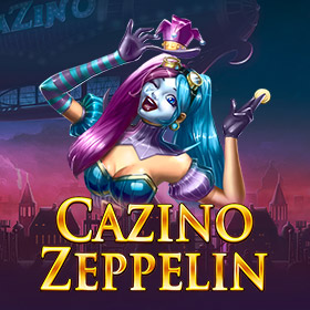 yggdrasil_cazino-zeppelin_any
