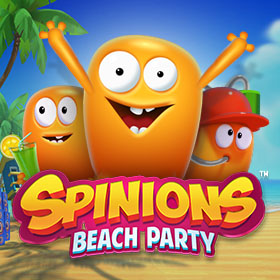 relax_quickspin-spinions-beach-party_any