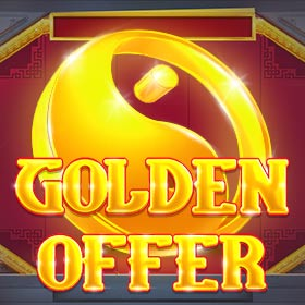 redtiger_golden-offer_any