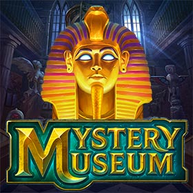relax_mystery-museum