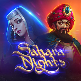 yggdrasil_sahara-nights