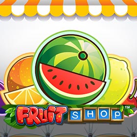 FruitShop 280x280
