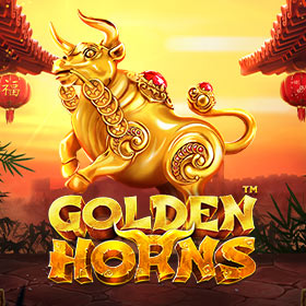GoldenHorns 280x280