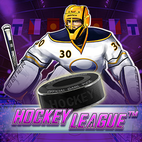 pragmatic_hockey-league_any