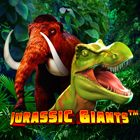 pragmatic_jurassic-giants_any