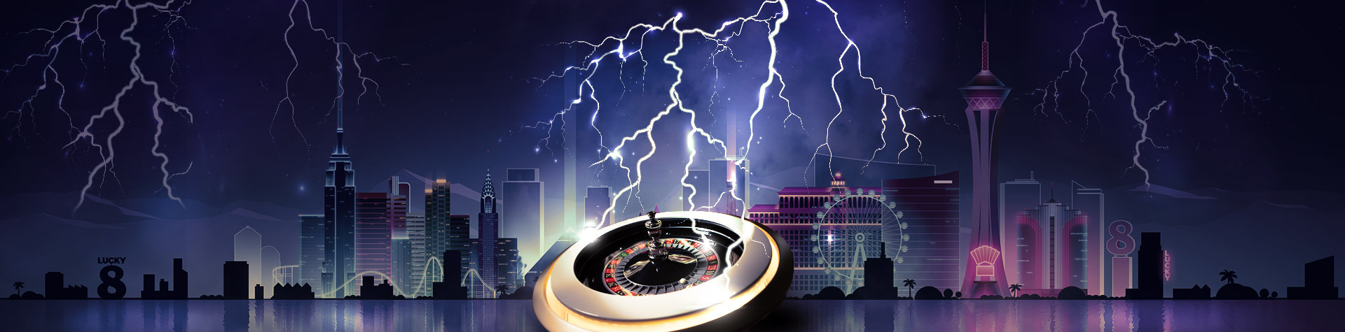 GameLobby TableGames LightningRoulette BG 1920x475
