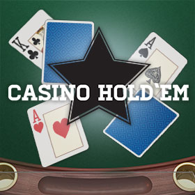 playngo_casino-hold-em_desktop