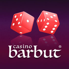oryx_oryx-oryx-casino-barbut_any