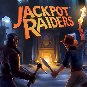 yggdrasil_jackpot-raiders_any