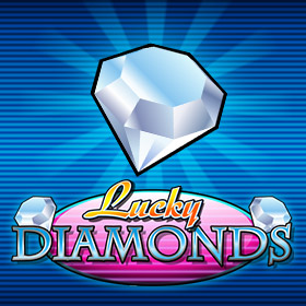 playngo_lucky-diamonds_desktop