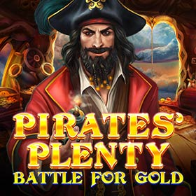 redtiger_pirates--plenty-battle-for-gold_any