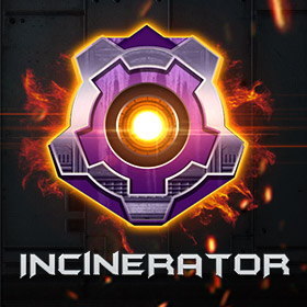yggdrasil_incinerator_any