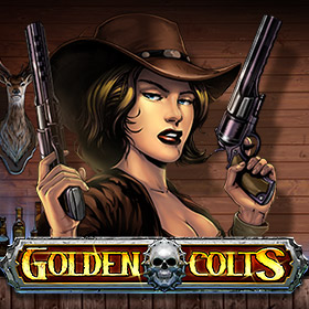 playngo_golden-colts_desktop