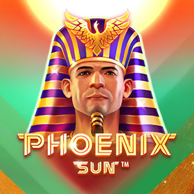 relax_quickspin-phoenix-sun_any