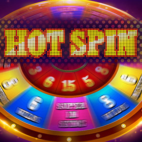 isoftbet_pulse-hot-spin_any