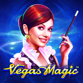 pragmatic_vegas-magic_any